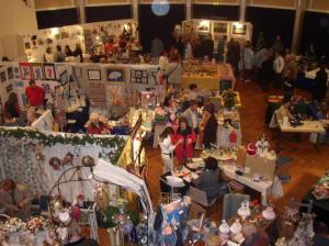 Kreativmarkt Dietzenbach